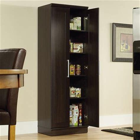Stand alone kitchen pantry cindy s kitchen ideas pinterest