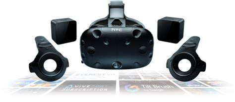 revit tutorial kickass virtual reality vr is here through micrographics south africa
