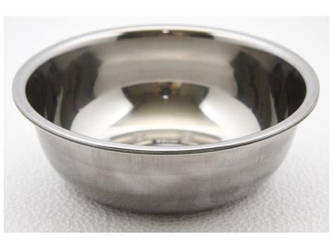Baskom Plastik No 10 Komet carol s kitchen alat alat dasar dalam memasak