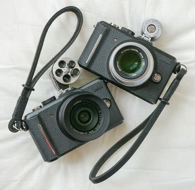 16 best fuji x100s accessories images on pinterest
