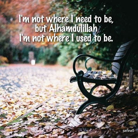islam muslim text alhamdulillah safina5 quote