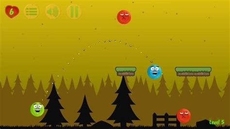 jump for free on android free button jump android mobile phone 6762