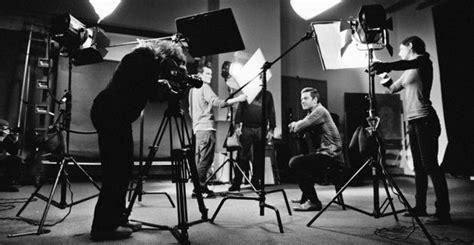 up film workshop immersion filmmaking workshop washington film institute