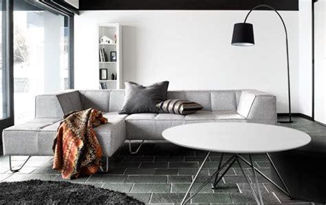 Boconcept Milos by Boconcept Milos Sofa Furniture Products