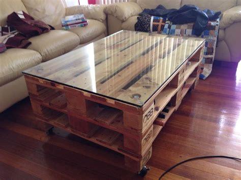 des id 233 es r 233 cup pour fabriquer une table basse soi m 234 me