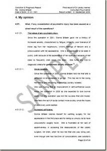 psychiatrist report template shrinkwork independent psychiatrist and expert witness