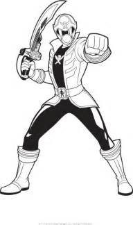 coloring pages pleasant power rangers coloring pages 101 coloring pages