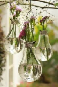 Shabby Chic Baby Clothes by Dishfunctional Designs Bright Ideas For Upcycling Lightbulbs