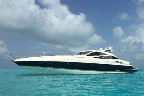 boat rentals on miami beach luxury boat rentals miami beach fl sunseeker motor