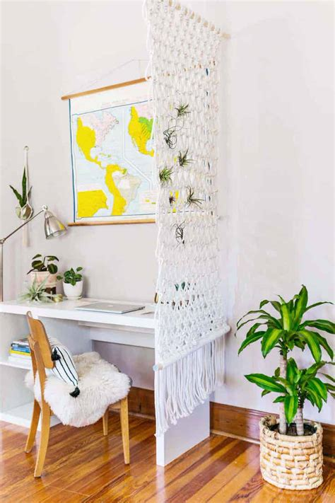 room divider ideas for clever diy room divider ideas decorating your small space