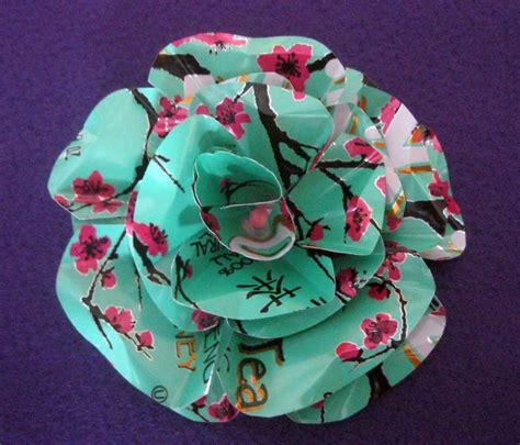 flower craft ideas for 6 flower craft ideas for children allfreekidscrafts