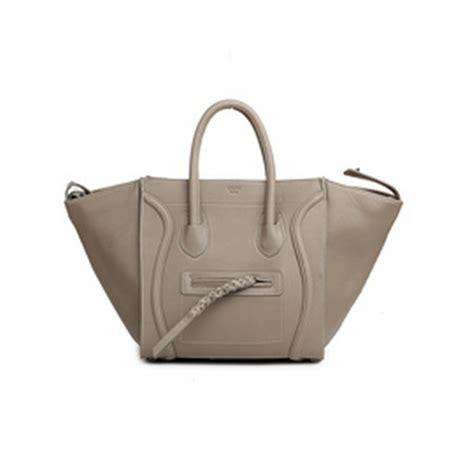 Best Quality Handbag Trendy Murah best quality swag trend smiley bags s handbag 1653