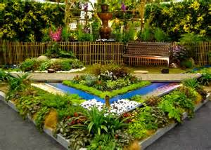 good home ideas asia s best garden and flower show returns