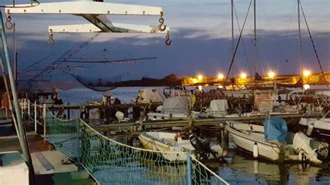 marina di pisa porto i pontili foto di porto di boccadarno marina di pisa