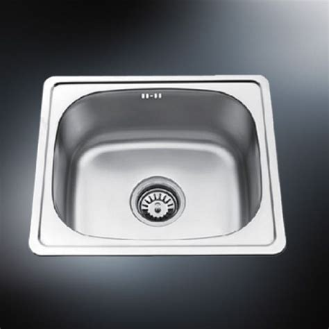 best quality stainless steel kitchen sinks you will get