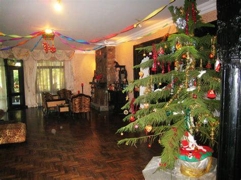 christmas tree shop india rishikesh india christmas margotbigg