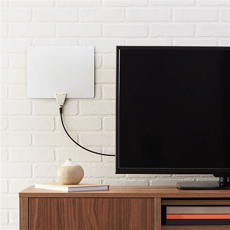 the best hdtv antennas for cord cutters