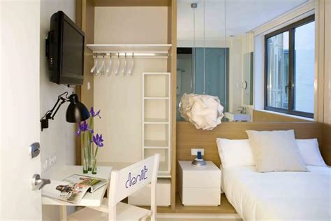 small bedroom closet ideas how to organize storage in small bedroom 20 small closet