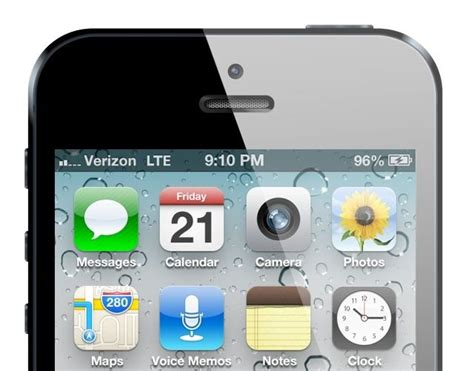 update prl iphone 5 att hacked verizon carrier update brings improved data speeds
