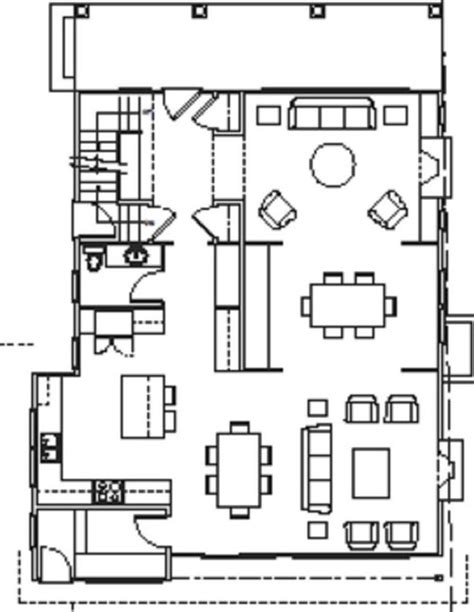 mud room floor plan would love help with floor plan mud room vs bigger kitchen
