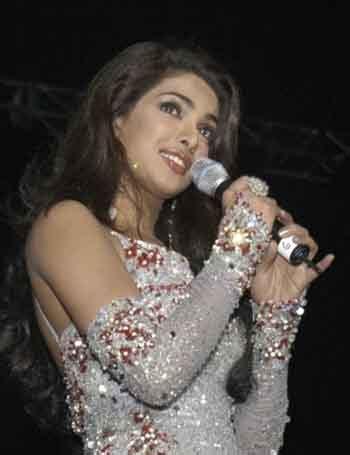 priyanka chopra lux commercial priyanka chopra will sing the jingle for lux