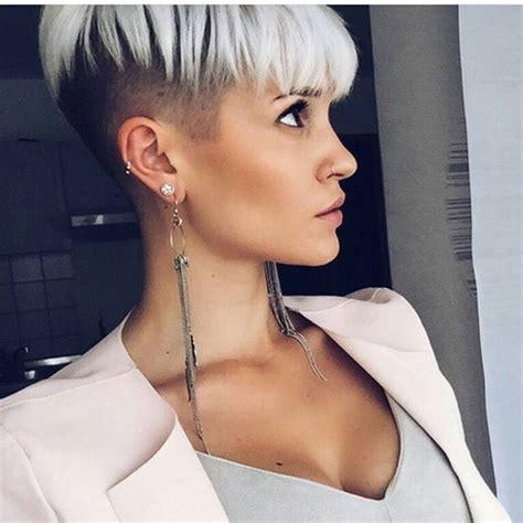 Moderne Haarschnitte 2016 by Moderne Haarschnitte 2017