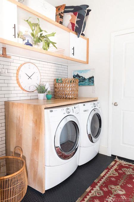 trockner und waschmaschine übereinander die besten 17 ideen zu waschmaschine mit trockner auf