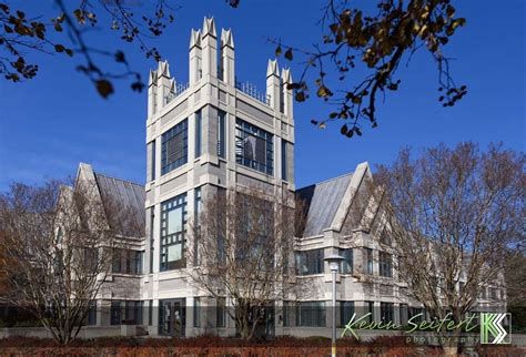 Small House Plans Southern Living gothic style architecture and the modern gothic
