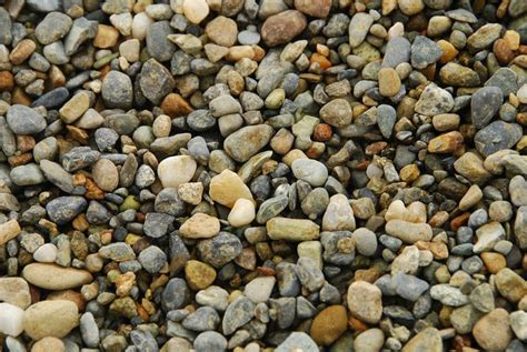Pea Gravel Delivery Near Me Steve S Rock N Ready Mix 18 Photos Building Supplies