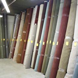 teppiche göttingen carpet depot 15 fotos teppiche teppichboden 302