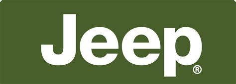 Jeep Clothing Wiki Image Jeep Logo Png Logopedia Fandom Powered By Wikia