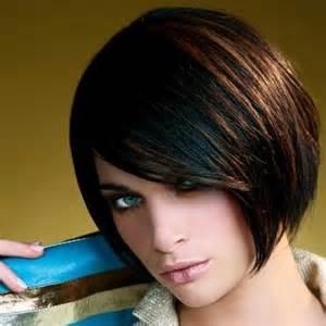 coupe de cheveux carre coupecheveux net