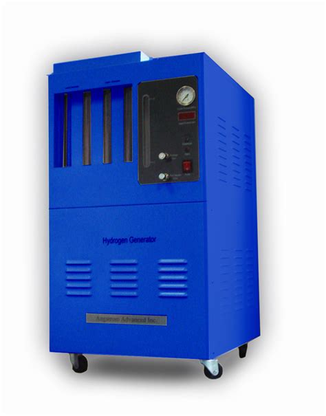 angstrom advanced hgh3000 5000 hydrogen generator
