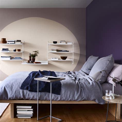chambre buzz l 馗lair 201 lu comme la couleur de l 233 e 2018 par la marque