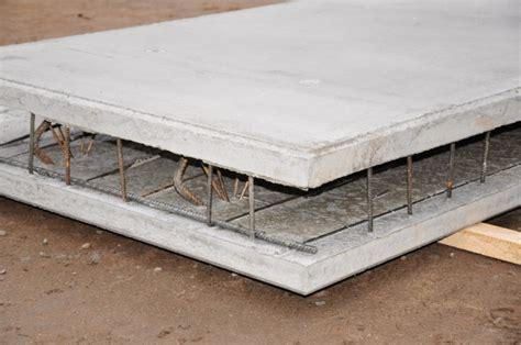 beton fertigwand baustoffe vertrieb