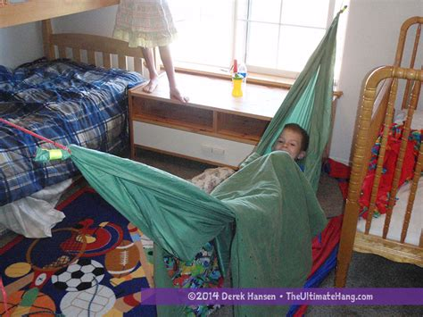 eno hammock in bedroom how do you beat the heat without a c 107 5 kool fm
