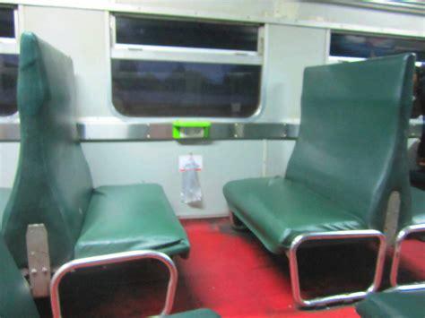 Ac Duduk Terbaru harga tiket kereta api ekonomi ac terbaru april mei 2016