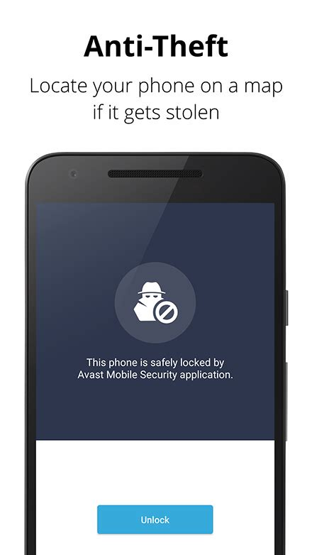 avast antivirus mobile avast antivirus mobile security virus cleaner for