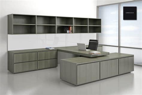 futuristic desk futuristic computer desk home decor