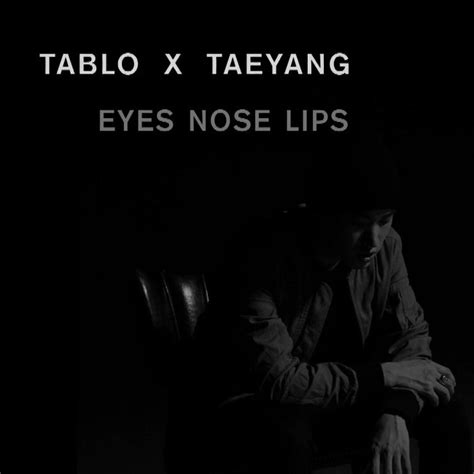 download mp3 free taeyang eyes nose lips mekemeke s lab 타블로x태양 눈코입 eyes nose lips 태양 커버