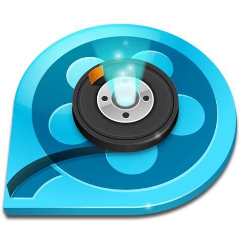 qqplayer apk android gratis apk qqplayer v2 1 436 apk gratis android