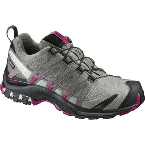 best professional running shoes running shoes for salomon 174