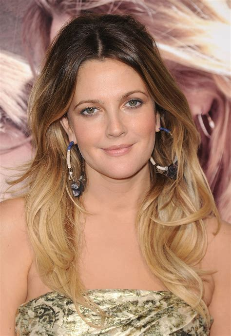 the ombre this fall s hair trend salon povera
