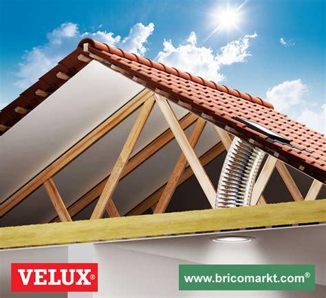 claraboyas solares ventanas velux precio ventanas claraboyas y paneles