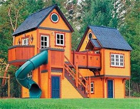 Play Home Design Story On 25 Unique Kid Playhouse Ideas On Wooden