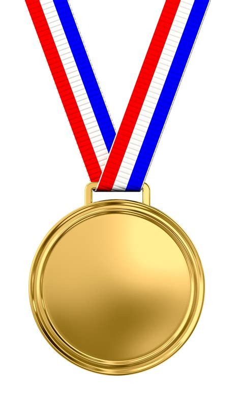 graphics clipart best gold medal clip image 187 free vector images