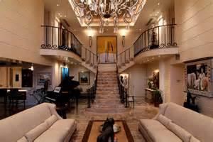 U Condo Floor Plan lavish 3 level penthouse in houston tx homes of the rich