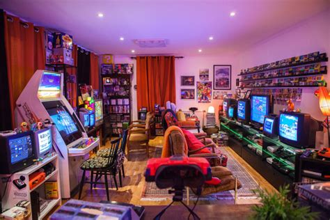 my game room and collection 2014 retro video gaming stopxwhispering s game room collection retro video gaming