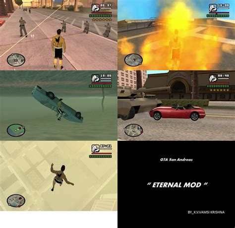 dramacool pinocchio ep 9 gta san andreas cheat codes ps2 never die pictbox ru