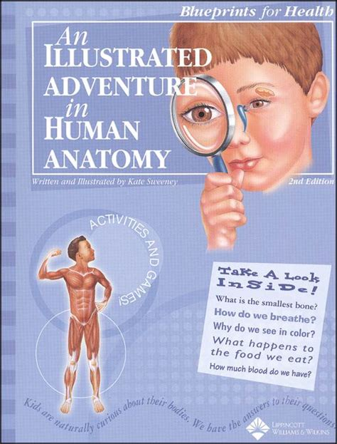 defining human books respiratory system definition